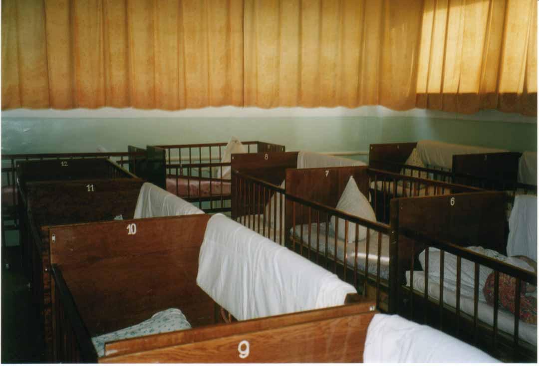 bedroom-orphanage1.jpg