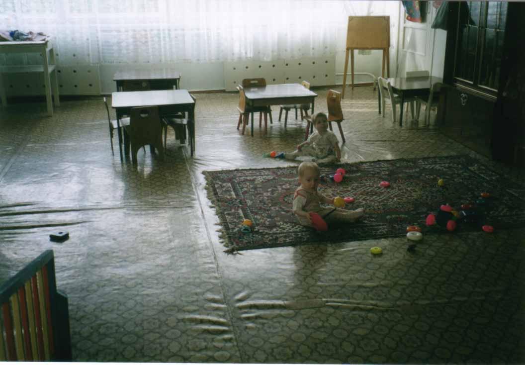 playroom-orphanage.jpg