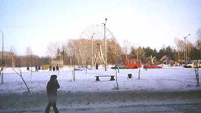 prokop-ferris-wheel.jpg